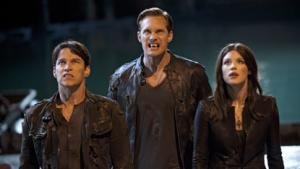 'True Blood' Preview - What's Next?