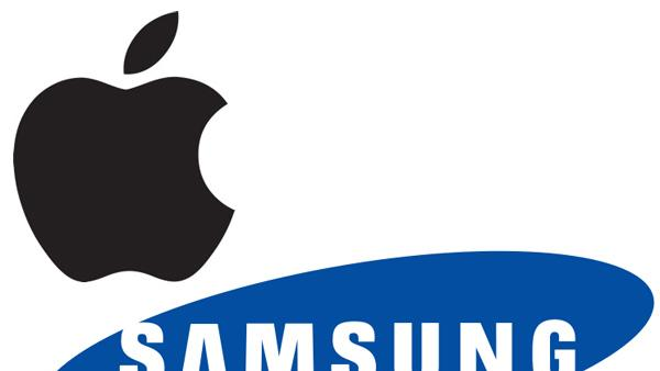 Apple and Samsung return to court to battle over $1 billion verdict