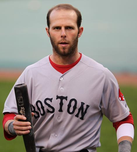 Red Sox Must Build Around Pedroia: A Fan's Take