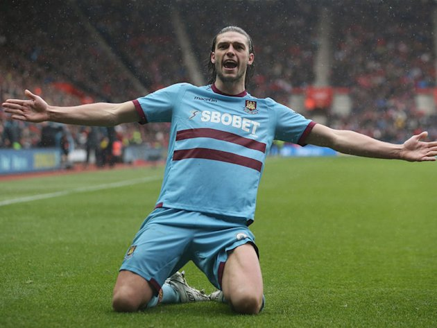 Carroll ruled out for England
