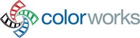 Sony Pictures Colorworks Opens …