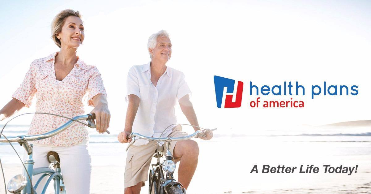 Find The Best Medicare Insurance Plan!