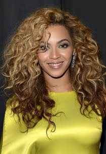 Beyonce | Photo Credits: Jason Merritt/Getty Images