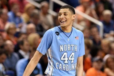 5 sophomores ready to become stars in college basketball