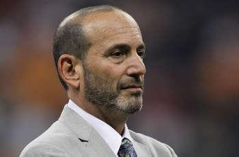 McCarthy's Musings: MLS takes its second – and last – shot in the Big Apple with New York City FC
