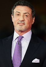 Sylvester Stallone | Photo Credits: Venturelli/WireImage