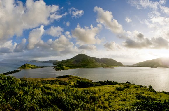 St. Kitts (Photo: St. Kitts)