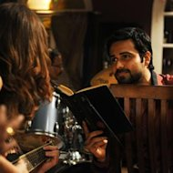 On Popular Demand, Emraan Hashmi's Version Of 'Yaaram' To Release