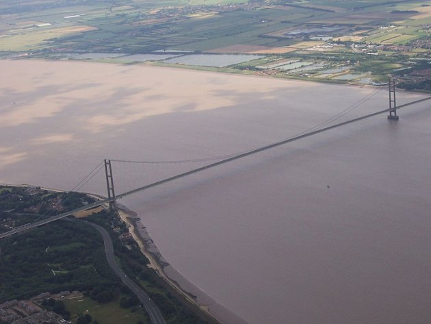 Humber_Bridge