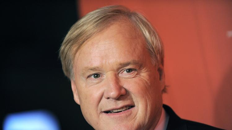 Matthews raises profile during campaign