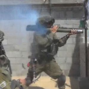Fighting continues in Israel despite calls for cease-fire