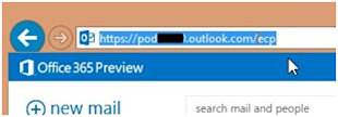 Microsoft Office 365 Throws Email Marketers A Curve Ball image 365 1