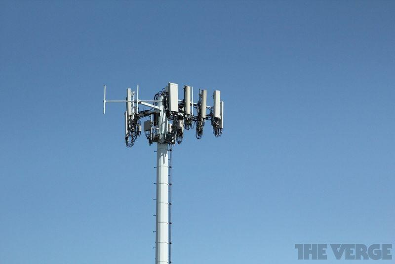 Feds no longer need a warrant to search your phone location records, district court rules