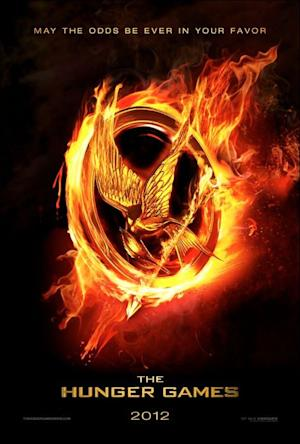 Q&A: Foxface Jacqueline Emerson Discusses 'The Hunger Games' Fandom
