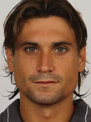 U.S. Open Biography: David Ferrer of Spain