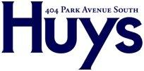 Huys Condominium in NoMad Neighborhood Now 80% Sold