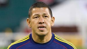 Gold Cup: USMNT's Nick Rimando, Sean Johnson & Bill Hamid see a (World Cup) opportunity
