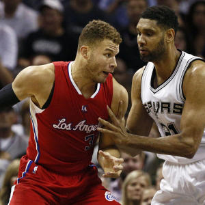 Will inconsistency doom Clippers in Game 7?