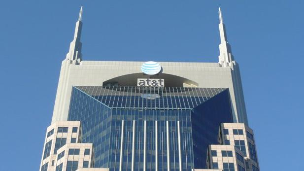 AT&T: We'd never implement Internet fast lanes, just trust us!