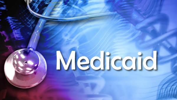 NC lawmakers to vote on Medicaid expansion ban