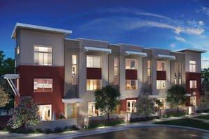Buyer Interest List Now Forming for New William Lyon Homes' Lakewood Neighborhood