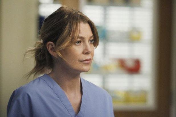 Ellen Pompeo Breaks Silence on 'Grey's Anatomy's' Katherine Heigl, Isaiah Washington Drama – and It's Amaze