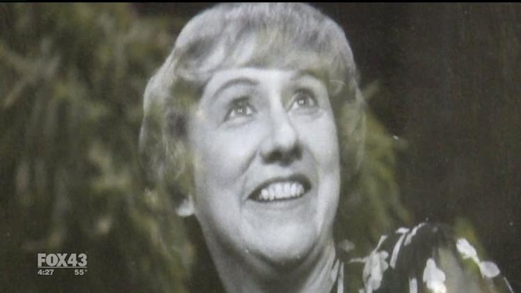 Jean Stapleton Leaves Legacy at Old Theater
