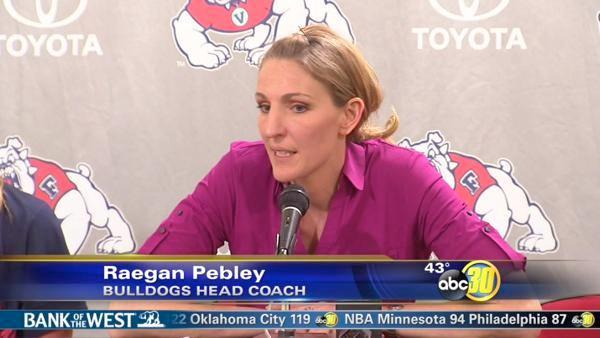 'Dogs women shoot poorly in loss to Nevada
