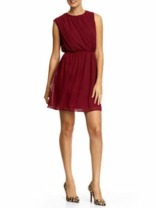 Cocktail Dress on 11 Piperlime Red Cocktail Dress Lgn Jpg