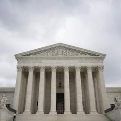 Supreme Court Declines Request To Revive Arizona Immigration Law