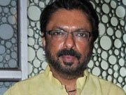Sanjay Leela Bhansali TV show 'Saraswatichandra' going to be no less than grand movie