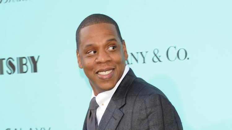 Billboard won't count Jay-Z-Samsung 1M downloads