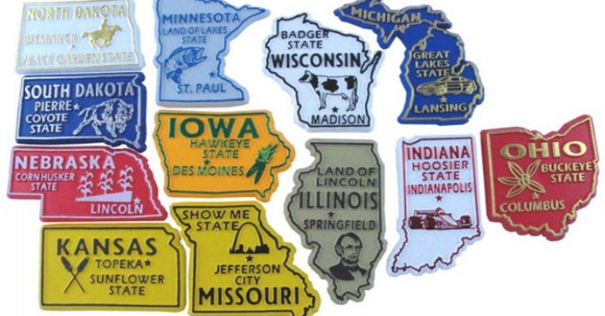 15 Things No One in the Midwest Has Time For