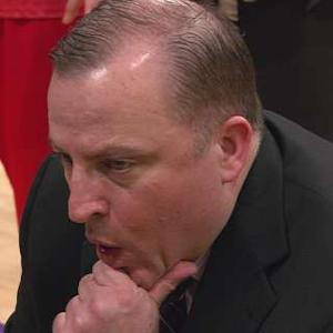 State Farm Audio Assist: Thibodeau and Scott