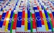 Google in May completed a $12.9 billion deal for Motorola Mobility, a key manufacturer of smartphones and other devices that put the Internet giant in head-to-head competition with Apple