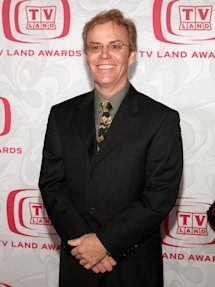 Photo of Mike Lookinland