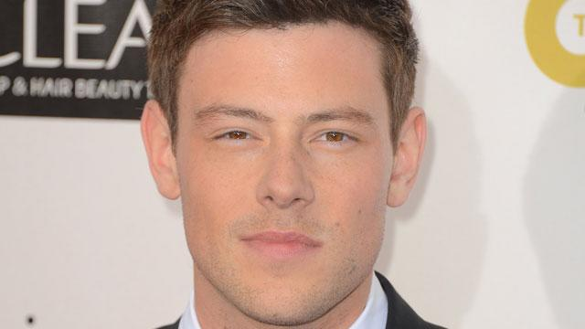 Cory's Last Message to Fan (WATCH)