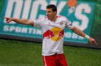Philadelphia Union 2-3 New York Red Bulls: Red Bulls come from behind to grab three points