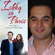 &#39;Ishkq In Paris&#39; Director Prem Raj Undergoes Successful Surgery