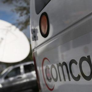 Franken: Comcast-TWC Merger Is Bad for Consumers