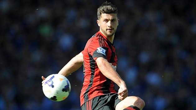 Shane Long almost left West Brom on deadline day
