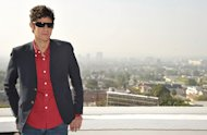 Beastie Boys' Mike D Curates Art and Music Festival in Los Angeles
