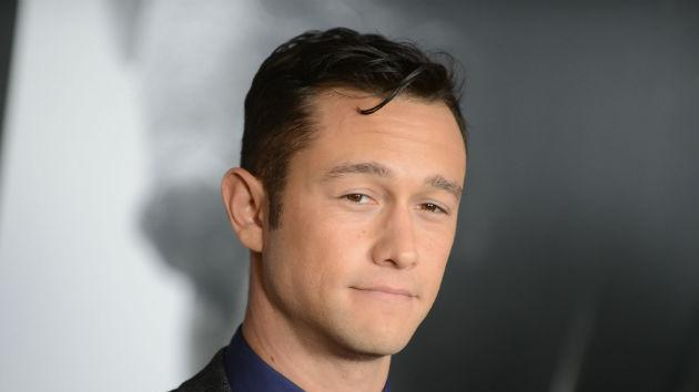 Joseph Gordon-Levitt Joins 'Sin City: A Dame To Kill For'