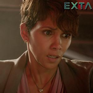 Extant - He Needs Our Help