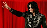 Michael Jackson's Family Lose AEG Court Case