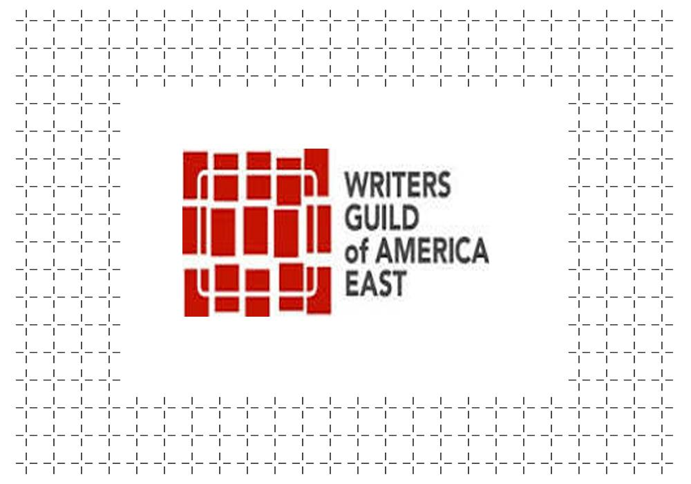 WGA East Heavyweights Sign Petition Urging ITV To Bargaining Table