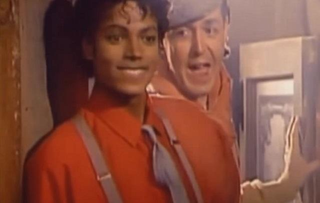 "Paul McCartney Released An Alternate Version Of ""Say Say Say"" With Unreleased Michael Jackson Vocals"