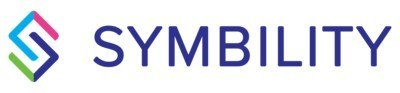 Through Symbility's services division, Symbility Intersect, the company is experiencing significant growth in their scope of projects and new product offerings focused in the Fintech and Insurtech industries. Some of Symbility's other projects i