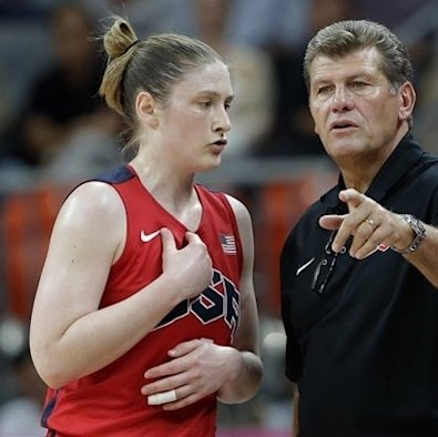 US women's hoops team looks to raise level of play The Associated Press Getty Images Getty Images Getty Images Getty Images Getty Images Getty Images Getty Images Getty Images Getty Images Getty Image