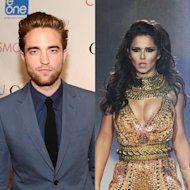 "Robert Pattinson:""I would like to see Cheryl Cole back on the X Factor"""